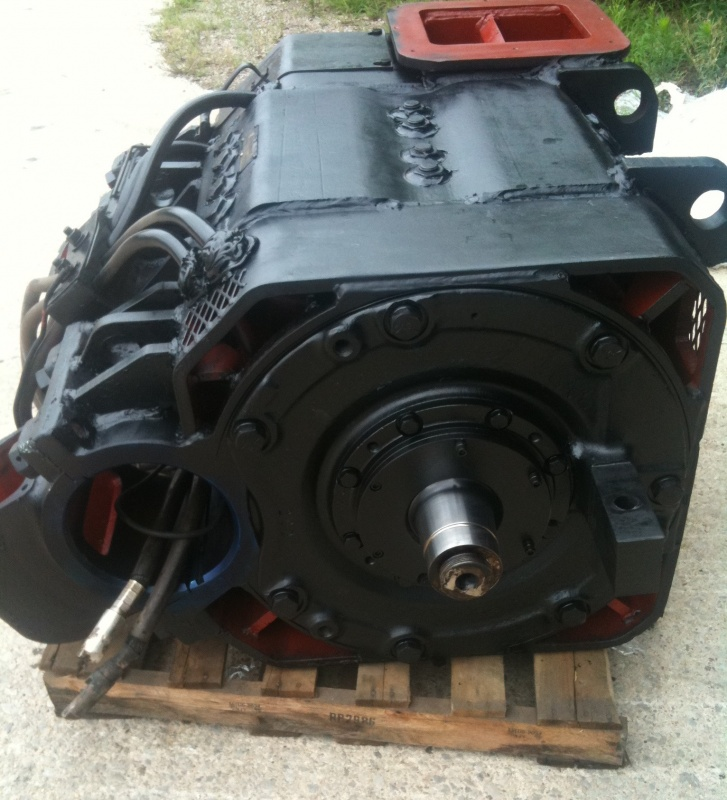 traction motor 4 apollo electric traction motors here at apollo electric we have a very large inventory of traction motors we do on site locomotive conversion traction motors as well as in stock factory.