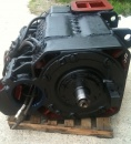 locomotive parts