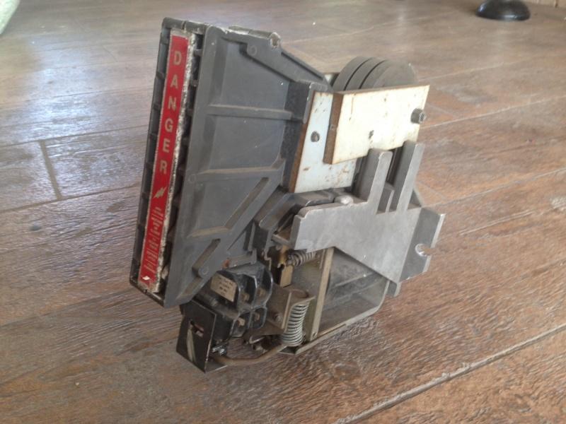 500 W Sapphero Geschwindigkeitsregler f/ür Motorr/äder 24 V
